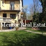 Senjak house 260sqm 1000sqm land for sale (12)