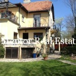 Senjak house 260sqm 1000sqm land for sale (13)