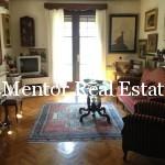Senjak house 260sqm 1000sqm land for sale (1)