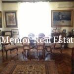 Senjak house 260sqm 1000sqm land for sale (2)