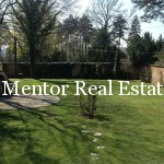 Senjak house 260sqm 1000sqm land for sale (3)