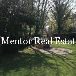 Senjak house 260sqm 1000sqm land for sale (4)