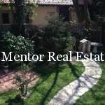 Senjak house 260sqm 1000sqm land for sale (5)