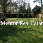 Senjak house 260sqm 1000sqm land for sale (6)
