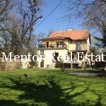 Senjak house 260sqm 1000sqm land for sale (7)