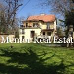 Senjak house 260sqm 1000sqm land for sale (8)