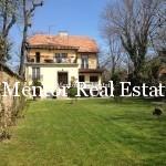 Senjak house 260sqm 1000sqm land for sale (9)
