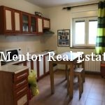 Senjak house for rent (12)