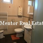 Senjak house for rent (13)