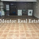 Senjak house for rent (14)