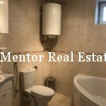 Senjak house for rent (16)