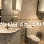 Senjak house for rent (18)