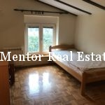 Senjak house for rent (19)