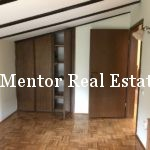 Senjak house for rent (20)