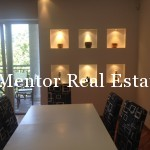 Senjak house for rent (21)