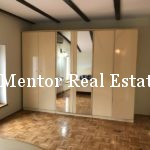 Senjak house for rent (22)