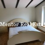 Senjak house for rent (23)