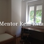 Senjak house for rent (32)