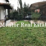 Senjak house for rent (4)