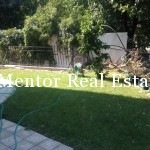 Senjak house for rent (40)