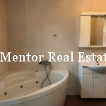 Senjak house for rent (6)