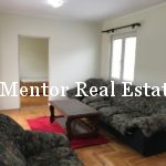 Senjak house for rent (8)