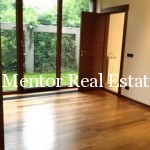 Senjak house for sale (23)