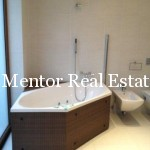 Senjak house for sale (25)