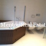 Senjak house for sale (26)