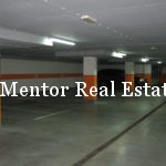 Senjak luxury apartment for rent (1)