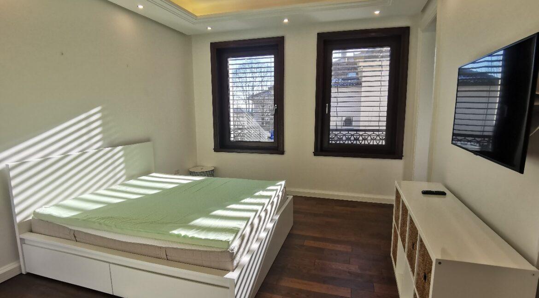 Senjak luxury apartment for rent (10)