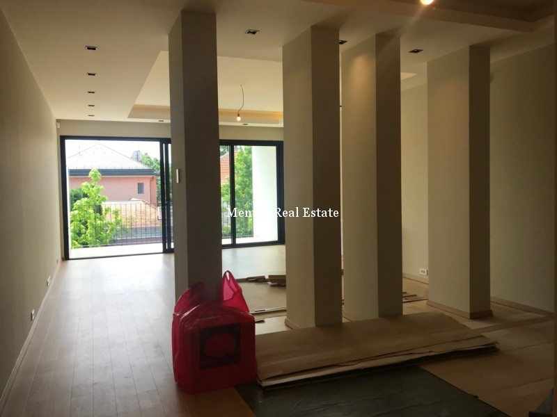 Senjak luxury apartment for rent (12)