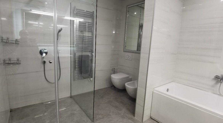 Senjak luxury apartment for rent (13)