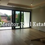 Senjak luxury apartment for rent (15)