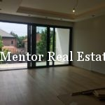 Senjak luxury apartment for rent (16)