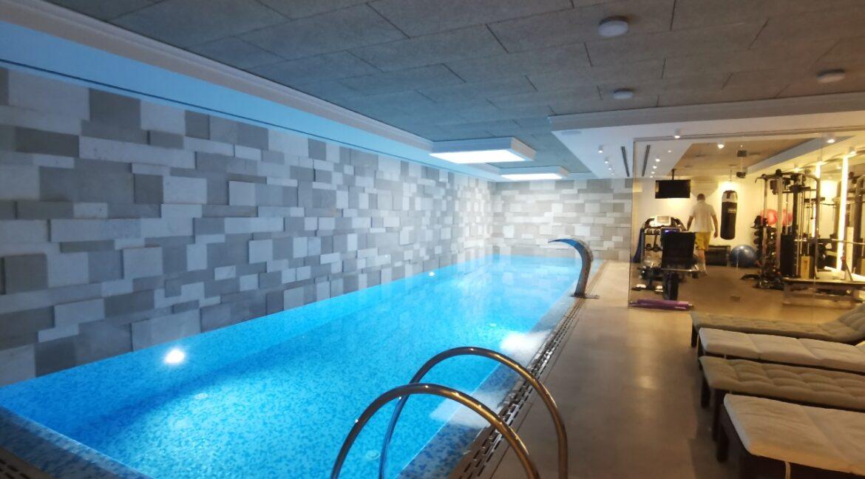 Senjak luxury apartment for rent (18)
