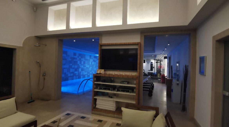 Senjak luxury apartment for rent (19)