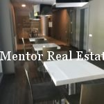 Senjak luxury apartment for rent (19)