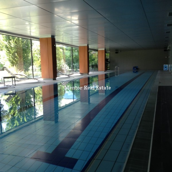 Senjak luxury apartment for rent (23)