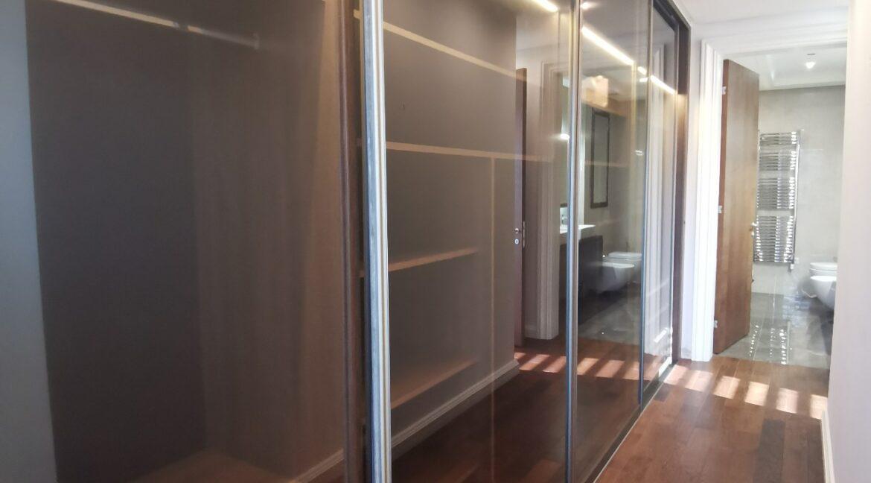 Senjak luxury apartment for rent (3)