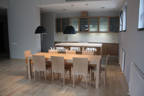 Senjak luxury apartment for rent (3)