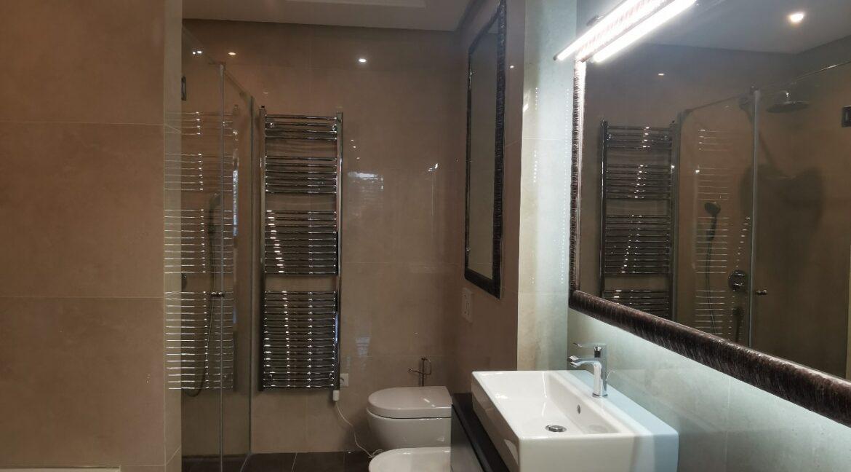 Senjak luxury apartment for rent (4)