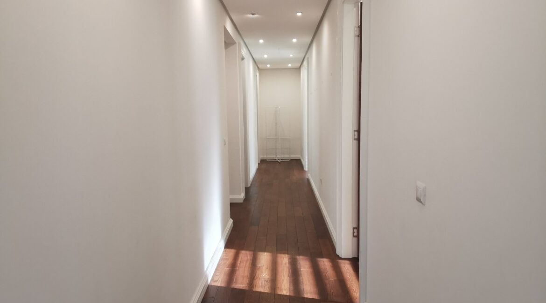 Senjak luxury apartment for rent (6)