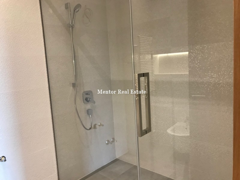Senjak luxury apartment for rent (6)
