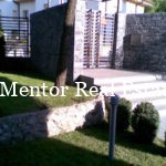 Senjak luxury house for rent (11)