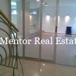 Senjak luxury house for rent (13)