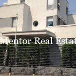 Senjak luxury house for rent (14)