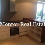 Senjak luxury house for rent (16)
