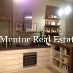 Senjak luxury house for rent (17)