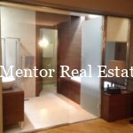 Senjak luxury house for rent (19)